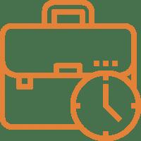 gestione-icon