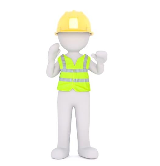 Consulente tecnico sicurezza, RSPP, OdV