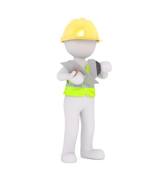 consulente tecnico sicurezza