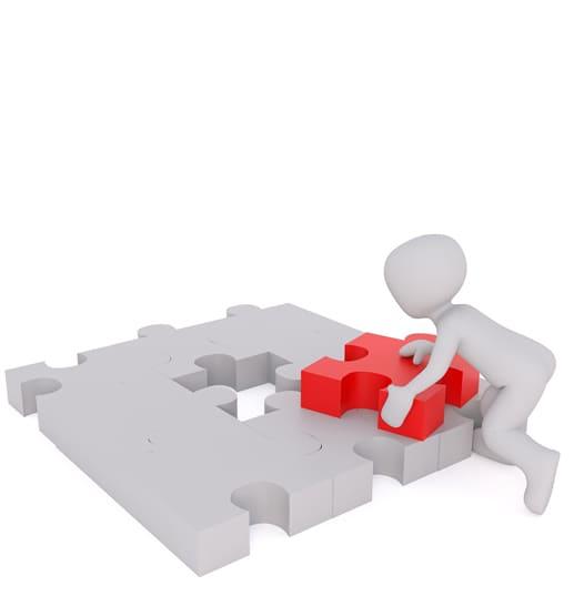 Organizzazione aziendale e sistemi di gestione OdV