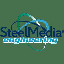 SteelMedia Srl