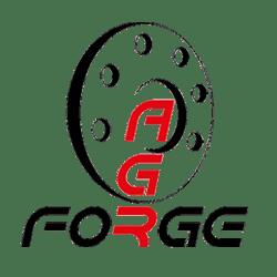 AGR Forge Srl