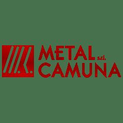 Metal Camuna Srl