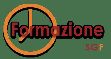 Valutazione del rischio da radiazioni ionizzanti