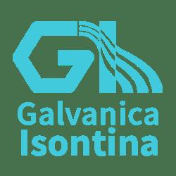 Galvanica Isontina Sas