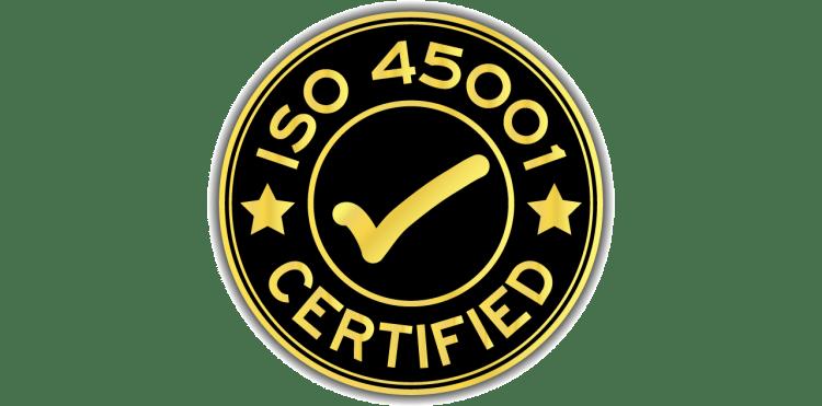 ISO 45001 Approvata la nuova norma (ex OHSAS 18001)
