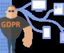 Nuovo regolamento europeo sulla privacy, in vigore dal 25 Maggio 2018.