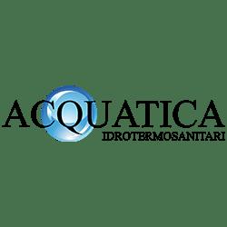 Acquatica Spa
