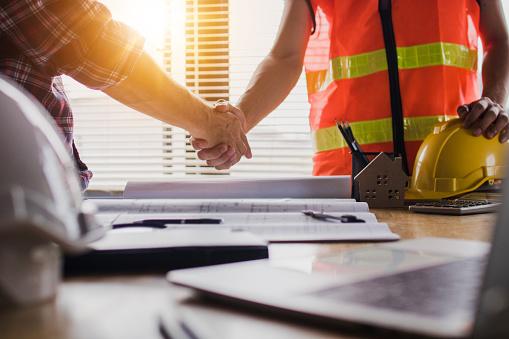 SICUREZZA SUL LAVORO: Obblighi per i lavoratori autonomi e i liberi professionisti