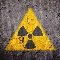 RADIAZIONI IONIZZANTI – NUOVO D. LGS. 31 LUGLIO 2020 N.101: ATTUAZIONE DIRETTIVA 2013/59/Euratom